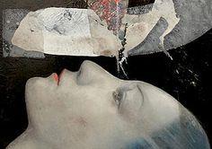 washington dc fine art gallery | ISAO TOMODA