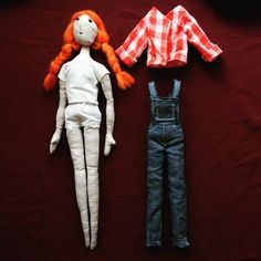 I also sewed these and some other similar dolls with my own hands. All materials that were used for making dolls are environmentally friendly. I sewed it on a typewriter without the use of electricity, without glue or other harmful substances. Making Dolls, Diy Toys, Cubbies, Typewriter, Winter Jackets, Mary, Hands, Photo And Video, Sewing