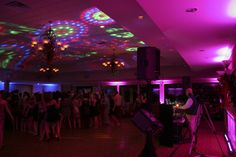 Five Star Entertainment is North Carolina's most requested event specialists. High School Dance, School Dances, Highland High School, Five Star, Photo Booth, Party Planning, Entertainment, Club, Lighting