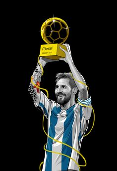 Leonel Messi, Messi Soccer, Messi 10, Lionel Messi Barcelona, Fc Barcelona, Messi Beard, Livescore Soccer, Messi News, Football Player Drawing