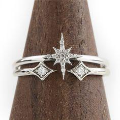 Starburst Diamond Se