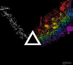 darkside of the moon - Google Search