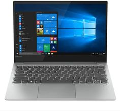 Live it, breathe it, own it with the Lenovo IdeaPad gaming laptop. With cool blue lighting and a kick-ass design, this gaming computer was designed fro Hp Pavilion, Windows 10, Pc Ultra Portable, Lenovo Yoga, Teclado Qwerty, Bluetooth, System Restore, Ddr4 Ram, Der Computer