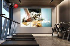 Gym Wall Art, Powerlifting Sports Motivational Wall Art, Bodybuilding Canvas Print, Motivation Wall Art, Gym Decor, Home gym decor, Gym Art    High quality canvas prints! #interiordesign #interiorstyle #decorating #decorate #decor #artforsale #CanvasPrint #CanvasPrints #CanvasArt #homedecor #officedecor #canvas #CanvasMafia #ideaforgift