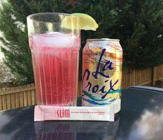 Bring the tropics to your back yard! Plexus and coconut la Croix! perfect blend, tropical flavor and Health Diet, Health And Wellness, Advocare 24 Day Challenge, Plexus Ambassador, Body After Baby, Plexus Slim, Homemade Detox, Pink Drinks, Ways To Lose Weight