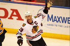 CHICAGO -- Patrick Kane, Jonathan Toews and Brandon Saad each had a goal and an assist, and the Chicago Blackhawks cruised to a 5-1 win…