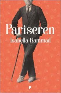 "Rose-Maries litteratur- og filmblogg: Isabella Hammad: ""Pariseren"" Rose Marie, Palestine, Roman, Reading, Movies, Movie Posters, Pictures, Marseille, Films"