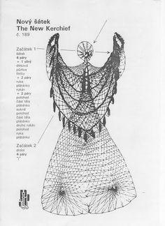 damas.. - Marina Feijoo - Picasa Web Albums
