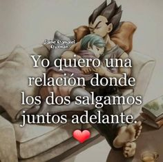 Postales de Amor para Enviar  #vwhatsapp #amor #frases Romantic Spanish Quotes, Romantic Quotes, Amor Quotes, Life Quotes, Crazy Love, Love Of My Life, Vegeta And Bulma, Dbz, Quotes En Espanol