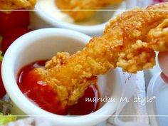 Appetizer Recipes, Dinner Recipes, Appetizers, Meat Chickens, Keto Dinner, Love Food, Macaroni And Cheese, Lunch Box, Food And Drink