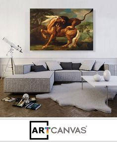 Ready-to-hang The British Barque Dunearn at Sea Under Full Sail 1897 Canvas Art Print for Sale canvas art print for sale. Juan Sanchez Cotan, Sistine Madonna, Still Life With Apples, Pieter Bruegel The Elder, Full Sail, Black Vase, Art Prints For Sale, Sofa, Couch