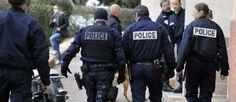 Marseille : soupçons sur certaines enquêtes de la police