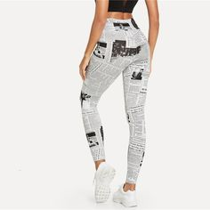 76229b713d4ab 9 Best Curves images in 2019   Workout leggings, Sports leggings ...