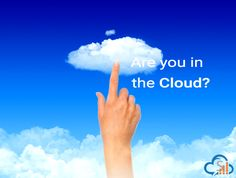 The easy way to enhance your #Business Strength, Take look like the SalesBabu CRM on Cloud