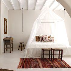 San Giorgio Hotel Mykonos, Member of Designhotels: Rooms, Famosa, Suite, Bohemian, Mykonos, Greece, Design