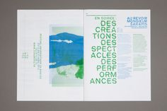 fun festival - Akatre (France) voir la brochure en entière : http://issuu.com/tunantes/docs/fun-festival17