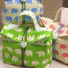 Fabric Patch Patchwork Fabric Store