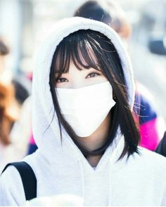 GFriend - Eun Ha ❤ : @ Incheon Airport Departing To Indonesia For Music Bank World Tour Jakarta