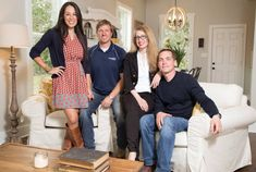 Earlier this week, Chip and Joanna Gaines sat down with CBS Sunday Morning for an exclusive interview. But with all cameras on them, the Gainesturned the spotlight on someone else. Once again, the dynamic duo reminded the world that they care nothing for fame or fortune. Instead, Chip and Joanna Gaines desire to be faithful …
