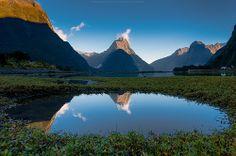 paisagens lindas