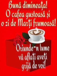 Elena Mirghis - Google+ Food And Drink, Coffee, Rome, Coffee Art, Cup Of Coffee