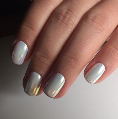 Nail Art magnetic designs for fascinating ladies. Nail Art Design Gallery, Best Nail Art Designs, Spring Nail Art, Spring Nails, Prom Nails, Fun Nails, Short Nails Art, Cool Nail Art, Nail Trends