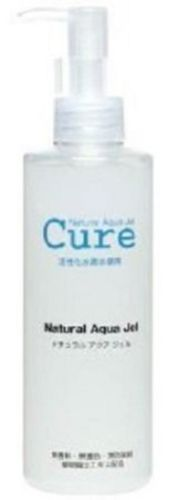 Cure-Natural-Aqua-Gel-250ml