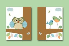 https://www.etsy.com/listing/109979934/owl-baby-nursery-decor-baby-art-for?ref=shop_home_active_16