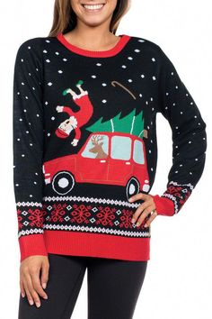 361f7ed52 27 Best Ugly sweater images