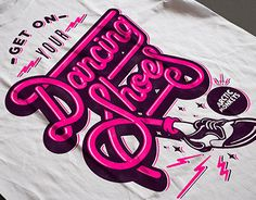 Exclusive t-shirts based on the lyrics of the band Arctic Monkeys, each one was…