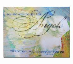 Christian Canvas Wall Art : Lordu0027s Prayer Canvas Art. The Lordu0027s Prayer Is  Wonderfully Displayed In This Canvas Art Ready For Displaying In Any Roou2026