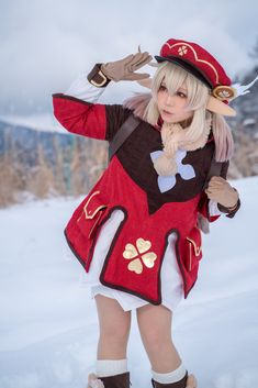 Cute Cosplay, Amazing Cosplay, Cosplay Outfits, Best Cosplay, Anime Conventions, Vocaloid, Picsart, Harajuku, Fandoms