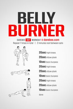 Lose 1 Pound Doing This 2 Minute Ritual - Belly Burner Workout - Tap the link to shop on our official online store! You can also join our affiliate and/or rewards programs for FREE! Lose 1 Pound Doing This 2 Minute Ritual - Belly Fat Burner Workout Belly Burner, Belly Fat Burner Workout, Belly Fat Workout For Men, Mens Fat Burning Workout, Boxing Workout With Bag, Punching Bag Workout, Belly Pooch Workout, Remove Belly Fat, Lower Belly Fat