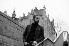 Der Fotograf Christoph Marti arbeitet international als Portrait und Fine Art Fotograf. Wohnhaft ist Marti in Biberist (Schweiz) Portrait, Artwork, Good Photos, Pictures, Photo Studio, Switzerland, Work Of Art, Headshot Photography, Auguste Rodin Artwork