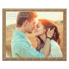 Diamond Mosaic Painting Full Diamond Embroidery Love Couples 5D Diy Diamond Painting Cross Stitch Square Diamond Set Home Decor #Affiliate