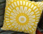 Radial Pillow  smalltalk studio