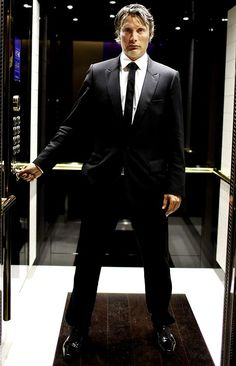 The minute I get in that elevator, I'll push alllll the buttons and then hit STOP between floors - that frikkin elevator WILL get stuck!!!
