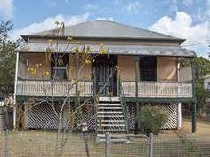 australian colonial verandahs - Google Search