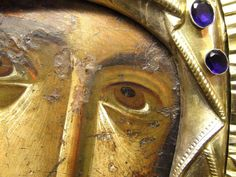 0_15c258_cd98731f_XL Best Icons, Religious Icons, Orthodox Icons, Illuminated Manuscript, Byzantine, Fresco, Mosaic, Detail, Pictures