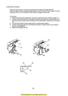 kenmore 24 stitch sewing machine 385 manual
