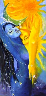 Fada do Mar Suave: Dorina Costras