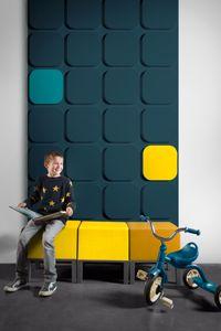 ARSTYL® Wall Panels