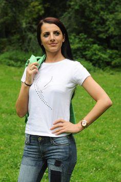 Hey, diesen tollen Etsy-Artikel fand ich bei https://www.etsy.com/de/listing/191850024/sale-limited-edition-shirt-woman-organic