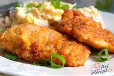 Slovak Recipes, Czech Recipes, Russian Recipes, Ethnic Recipes, No Salt Recipes, Meat Recipes, Chicken Recipes, Cooking Recipes, Slovakian Food