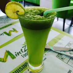 #limejuice with #mint is the #special #drink in the #koraty #newhotel #ilikeit #nice #drinking #healthy