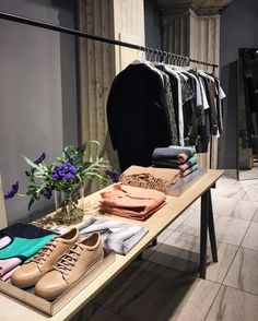Spring clothes  by esteelalonde