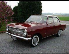 54 Mejores Imagenes De Opel Antique Cars Cadillac Y Cars