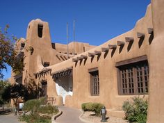 Green House Floor Plans also Earthen House together with Recycled Wine Bottle Walls moreover 212935888606303823 also Earthships For Sale In The Uk. on tiny houses taos