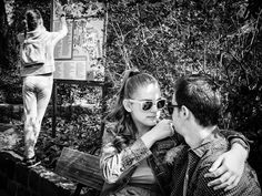 olah laszlo-tibor photography: you look at me, do you?