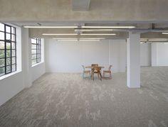 styles in carpet tiles - tapijttegels - vloerbekleding - tegeltapijt   modulyss®   modulyss.com   Tapijttegels